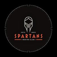 spartans-2.0