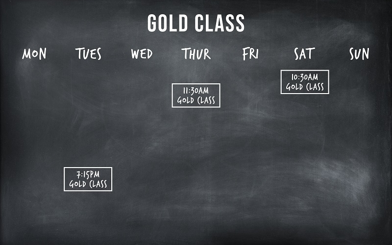 the-strength-yard-gold-class-for-seniors-schedule