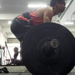 the-strength-yard-strength-training-personal-training-testimony-matthew-yeo