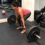 the-strength-yard-testimonial-divya