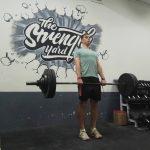 the-strength-yard-testimonial-geoff-fazan