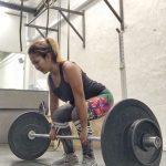 the-strength-yard-testimonial-julie