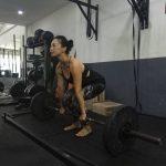 the-strength-yard-testimonial-lisa-lee
