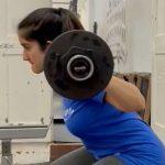 the-strength-yard-testimonial-rakhi-featured