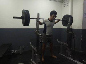 the-strength-yard-testimonial-ryan-aidan