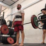 the-strength-yard-testimonial-scott