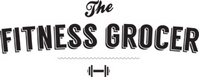 the-strength-yard-the-fitness-grocer